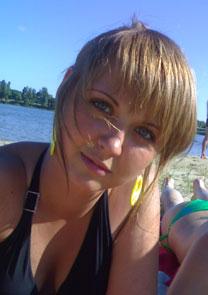 Personals pictures - Ukrainianmarriage.agency