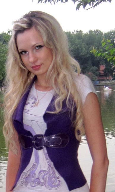 Personals reviews - Ukrainianmarriage.agency