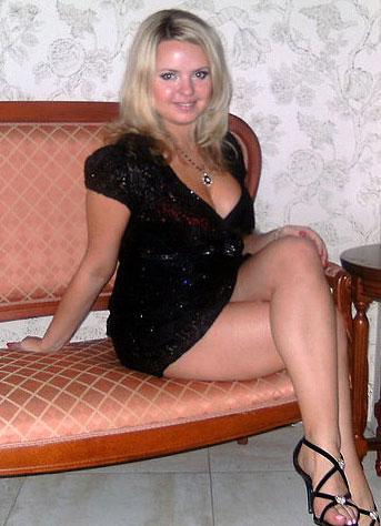Personals women seeking men - Ukrainianmarriage.agency