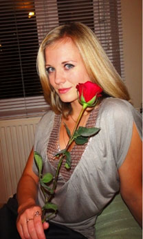 Ukrainianmarriage.agency - Photo gallery of women