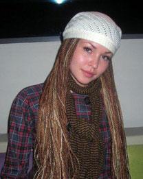 Ukrainianmarriage.agency - Pick up a girl