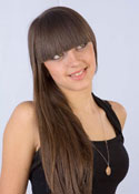 Ukrainianmarriage.agency - Pick up lines for girls