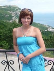 Ukrainianmarriage.agency - Pickup girl