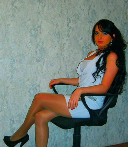 Ukrainianmarriage.agency - Pickup lines for girls