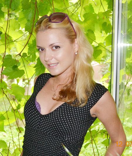 Pics girls - Ukrainianmarriage.agency