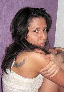 Ukrainianmarriage.agency - Pics of beautiful women
