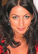 Pics of pretty women - Ukrainianmarriage.agency