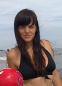 Pics of single women - Ukrainianmarriage.agency