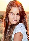 Pics of woman - Ukrainianmarriage.agency