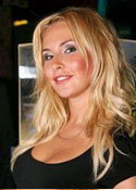 Pics of women - Ukrainianmarriage.agency