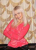 Ukrainianmarriage.agency - Picture galleries of women