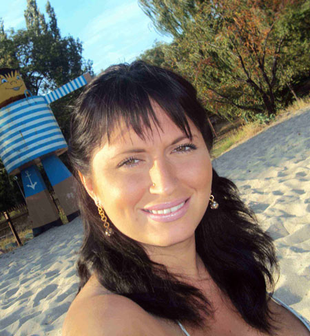 Pictures of beautiful girls - Ukrainianmarriage.agency