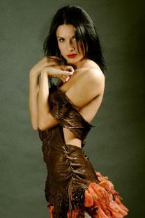 Ukrainianmarriage.agency - Pictures of beautiful women