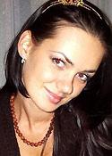 Ukrainianmarriage.agency - Pictures of hot women
