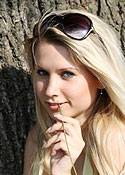 Ukrainianmarriage.agency - Pictures of sexy women