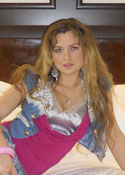 Ukrainianmarriage.agency - Pictures of singles