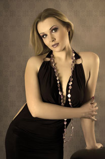 Pictures of young women - Ukrainianmarriage.agency