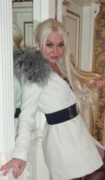 Pretty galleries - Ukrainianmarriage.agency