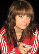 Pretty girl picture - Ukrainianmarriage.agency