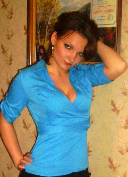 Pretty girls - Ukrainianmarriage.agency