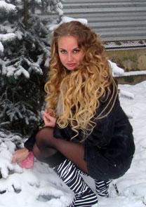 Pretty girls online - Ukrainianmarriage.agency