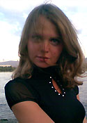 Pretty girls pics - Ukrainianmarriage.agency
