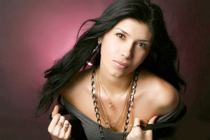 Pretty girls pictures - Ukrainianmarriage.agency