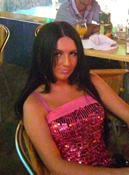 Pretty hot girls - Ukrainianmarriage.agency