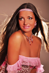 Pretty ladies - Ukrainianmarriage.agency