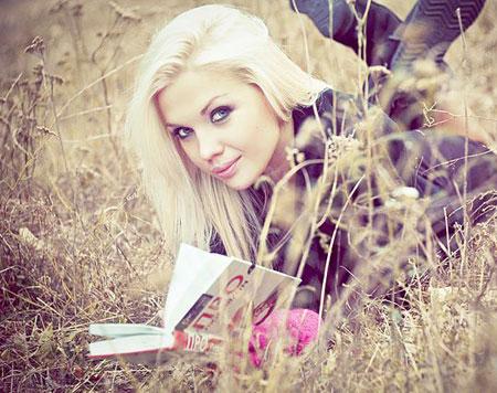 Ukrainianmarriage.agency - Pretty little girls