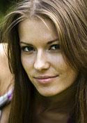 Pretty woman beauty - Ukrainianmarriage.agency