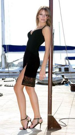 Ukrainianmarriage.agency - Pretty woman original