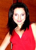 Ukrainianmarriage.agency - Pretty woman pics