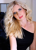 Pretty woman pictures - Ukrainianmarriage.agency
