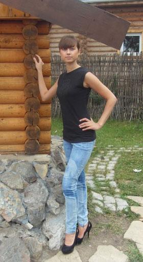 Pretty woman your wife - Ukrainianmarriage.agency