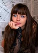 Pretty women - Ukrainianmarriage.agency