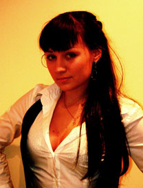 Profile gallery - Ukrainianmarriage.agency