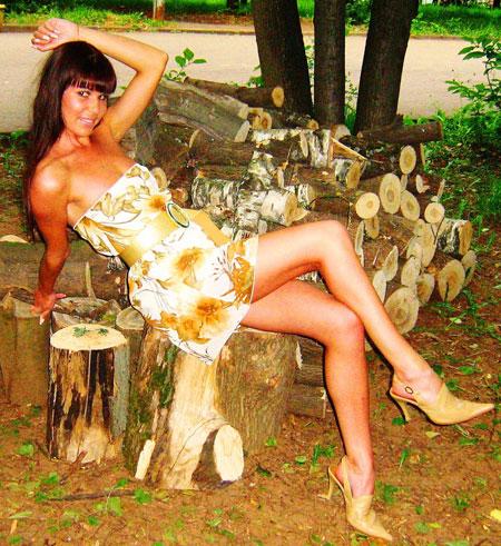 Real adventure women - Ukrainianmarriage.agency