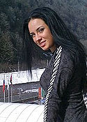 Ukrainianmarriage.agency - Real friendship