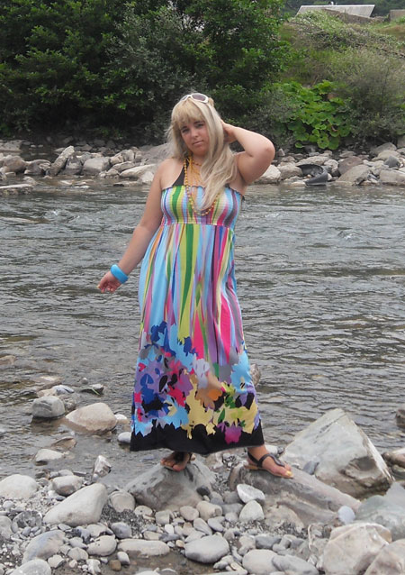 Ukrainianmarriage.agency - Real girls pics