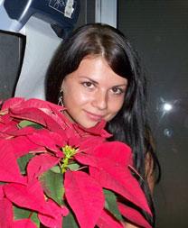 Ukrainianmarriage.agency - Real hot girls
