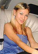 Real hot women - Ukrainianmarriage.agency