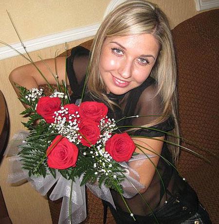 Real love - Ukrainianmarriage.agency