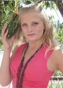 Ukrainianmarriage.agency - Real romance