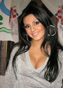 Ukrainianmarriage.agency - Real wives
