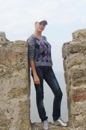 Real women of - Ukrainianmarriage.agency