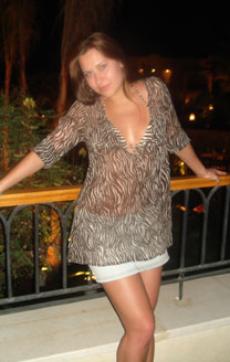 Really love a woman - Ukrainianmarriage.agency