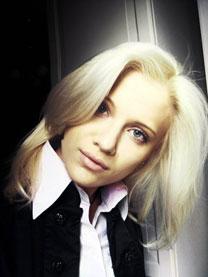 Ukrainianmarriage.agency - Really pretty girls