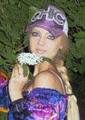 Ukrainianmarriage.agency - Romance girl