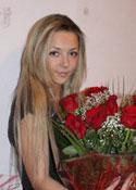 Romance singles - Ukrainianmarriage.agency